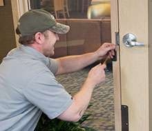 Commercial Property Maintenance MN