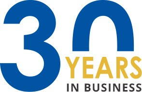 Building Maintenance Management Inc 30 Year Anniversary