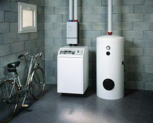 energy efficient appliances building maintenance management twin cities