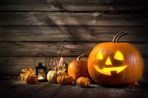 building maintenance management twin cities halloween safety tips