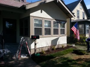 house after hearts and hammers building maintenance management twin cities