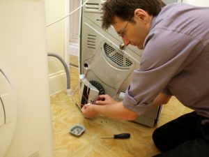Dryer Vent Cleaning Twin Cities