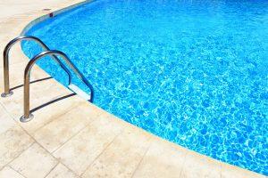 Pool Maintenance St Paul