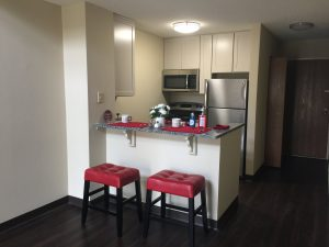 Multi Housing Renovations Twin Cities