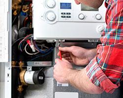 Building Maintenance Management Magik Pak Cleaning