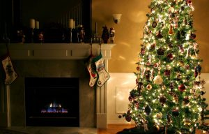 Holiday Safety Tips - Building Maintenance Roseville
