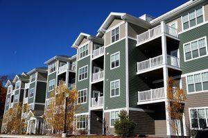 Multi-Housing Maintenance St Louis Park