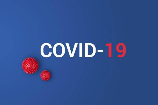 COVID-19 Preparedness Plan